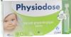 PHYSIODOSE SÉRUM PHYSIOLOGIQUE VÉGÉTAL